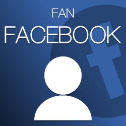 Comprar Fans en Facebook
