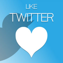 Comprar likes para Twitter