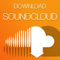 Soundcloud downloads