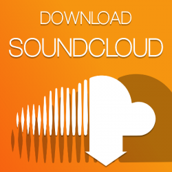 Descargas de SoundCloud
