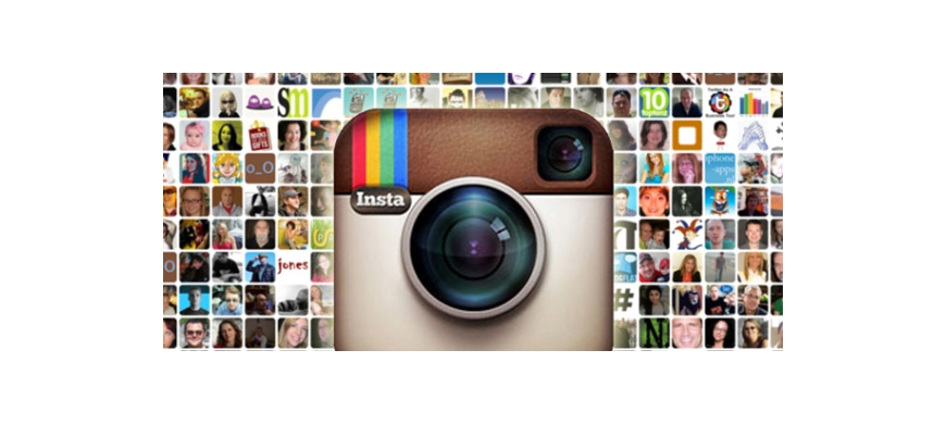 INSTAGRAM Y SUS INFLUENCER MARKETERS