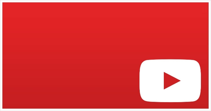 señales sociales para Youtube